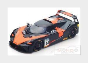 【送料無料】模型車 スポーツカー ボックス#グアテマラシリーズスパーク