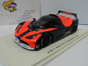 【送料無料】模型車 スポーツカー スパークグアテマラプレゼンテーション