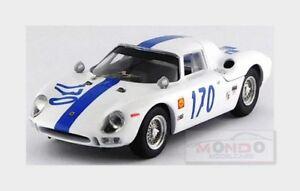 【送料無料】模型車 スポーツカー フェラーリ250lmクーペ170 targaフロリオ1966スワンソンエニスホワイト143 be9676ferrari 250lm coupe 170 targa florio 1966 swanson ennis white best 143
