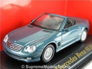 【送料無料】模型車 スポーツカー mercedesベンズsl55 car model143size sports cabriolet convertible type y067^*^mercedes benz sl55 car model 143 size sports cab