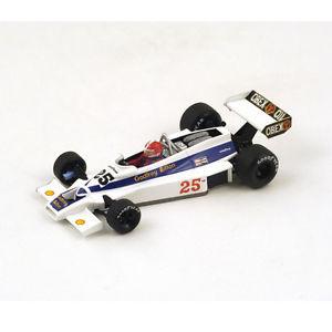 【送料無料】模型車 スポーツカー スパーク#グランプリイアンアシュリーspark s2236 143 hesketh 308e 25 17th united states gp f1 1977 ian ashley resin