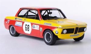 【送料無料】模型車 スポーツカー bmw 2002 pneu hage drm1970neo143 neo45447モデルbmw 2002 pneu hage drm 1970 neo scale 143 neo45447 model