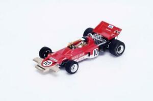 【送料無料】模型車 スポーツカー 143ロータス72cn10オランダgp1970ヨーヘンリントs4280spark 143 lotus 72c n10 winner dutch gp 1970 jochen rindt s4280