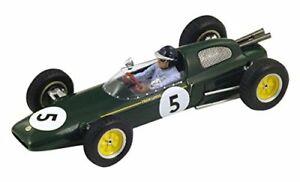 【送料無料】模型車 スポーツカー ロータスクラーク#イギリスモデルスパークモデルlotus 24 j clark 1962 5 winner british gp 143 model s2137 spark model