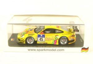 【送料無料】模型車 スポーツカー ポルシェ997gt3 r n2445h nurburgring 2013ゼーフリートコロヌスkafferporsche 997 gt3 r n 45 24h nrburgring 2013 seefried coloni kaffer