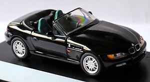 【送料無料】模型車 スポーツカー ロードスターブラック