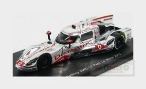 【送料無料】模型車 スポーツカー プチ#ルマンレッジスパークメートル