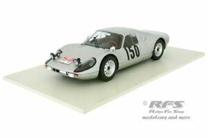 【送料無料】模型車 スポーツカー ポルシェ904カレラgtsモンテカルロ1965 bohringer 118 altaya ixoporsche 904 carrera gts rally monte carlo 1965 bhringer 118 altaya ixo