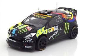 【送料無料】模型車 スポーツカー 118 ixoフォードフィエスタrs wrcラリーモンツァロッシカッシーナ2012118 ixo ford fiesta rs wrc winner rally monza rossicassina 2012
