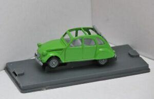 【送料無料】模型車 スポーツカー シトロエンメルセデスダイカストモデルレースカーverem 340 08 citroen 752 22 mercedes diecast model road race cars 143rd