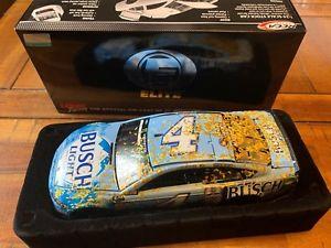 【送料無料】模型車 スポーツカー #ケビンブッシュライトカンザスエリート