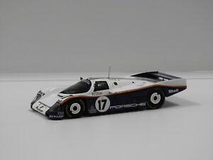 【送料無料】模型車 スポーツカー ポルシェルマンベル#スパーク