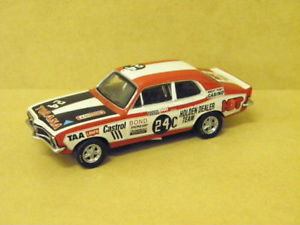 【送料無料】模型車 スポーツカー 164 holden lj gtr xu1 toranacbond197224c biante b640901d164 holden lj gtr xu1 torana cbond 1972 24c biante b640901d