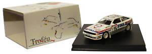 【送料無料】模型車 スポーツカー トヨタセリカグアテマラツールドコルスラリースケールtrofeu 223 toyota celica gt4 tour de corse rally 1991 m duez 143 scale
