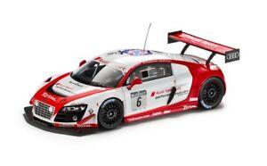 【送料無料】模型車 スポーツカー アウディr8 lms ultraアウディスポーツ2012スパーク143 5021200383モダンaudi r8 lms ultra audi sport performance cars spa 2012 spark 143 50212003