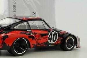 【送料無料】模型車 スポーツカー ポルシェ93540324hレマン1977リーナグレッグ118 norevダイカストporsche 935 40 3rd 24 h lemans 1977 ballotlena gregg 118 norev diecast
