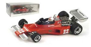 【送料無料】模型車 スポーツカー スパークs1830n17622ベルギーgp1976クリスアモン143spark s1830 ensign n176 22 belgium gp 1976 chris amon 143 scale