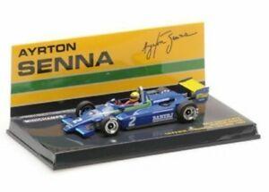 【送料無料】模型車 スポーツカー トヨタralt toyota rt3 1st f3 win thruxton 13 november 1982 143