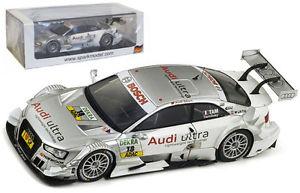 【送料無料】模型車 スポーツカー スパークsg048アウディa518 dtm2012adrien tambay 143spark sg048 audi a5 18 dtm 2012 adrien tambay 143 scale limited edition