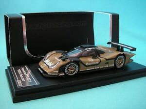 【送料無料】模型車 スポーツカー ポルシェグアテマラモービルテストカールマンporsche 911 996 gt1 mobil 1 warsteiner test car le mans 1998 143 hpi 8081