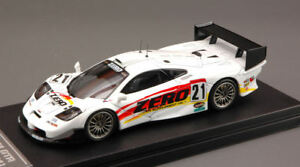【送料無料】模型車 スポーツカー マクラレンf1 gtr212000jgtc hitotsuyamanakaya 143モデルhpimclaren f1 gtr 21 2000 jgtc hitotsuyamanakaya 143 model hpi racing