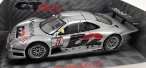 【送料無料】模型車 スポーツカー マイスト118ダイカスト38848メルセデスベンツclk lm11モデルレーシングカーmaisto 118 scale diecast 38848 mercedes benz clk lm 11 model race car