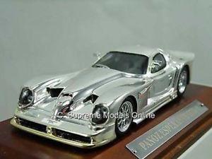【送料無料】模型車 スポーツカー パノススポーツカーモデル#