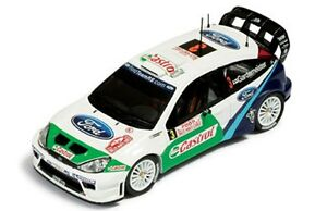 【送料無料】模型車 スポーツカー ネットワークラムラムラムフォードフォーカスモデルラリーカーixo ram073 ram140 ram168 ram189 ford focus wrc model rally cars 200204 05 143