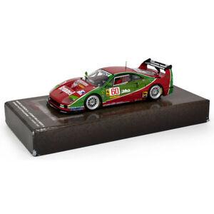 【送料無料】模型車 スポーツカー スロットミニスロットカーフェラーリグアテマラ#ハラマslot mini auto slot cars 1995 ferrari f40 gt evoluzione 60 jarama olofsson