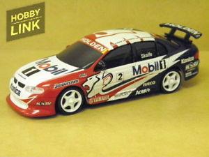 【送料無料】模型車 スポーツカー 143 mark skaife hrt 1999signature series touring carcarlectables 43014143 mark skaife hrt 1999 signature series touring ca