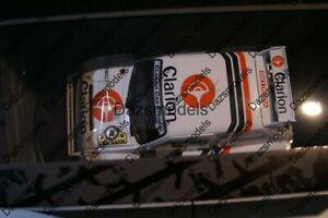 【送料無料】模型車 スポーツカー サンスターラリーsunstar mg metro 6r4 1000 lakes rally 1986 peklund 5536