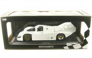 【送料無料】模型車 スポーツカー 956k ポルシェボディバージョンporsche 956k version plain body 1982 version white 1982, Jewellery SHIBATA:8506761a --- sunward.msk.ru