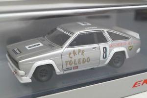 【送料無料】模型車 スポーツカー enif0041 enif 143triay310 19858 msanada
