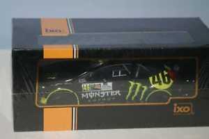 【送料無料】模型車 スポーツカー ネットワークフォードフィエスタロッシixo ford fiesta rs wrc 46 vrossi 2014 118 18rmc014