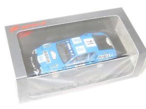 【送料無料】模型車 スポーツカー ルノーアルパインドリアラリードフランスツールドコルス143 renault alpine a310 doria rallye de france tour de corse 1976 jpmanzagol