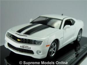 【送料無料】模型車 スポーツカー シボレーカマロカーモデルサイズネットワークアトラスアメリカアメリカスポーツchevrolet camaro ss car model 143 size 2011 ixo atlas american usa sports t3