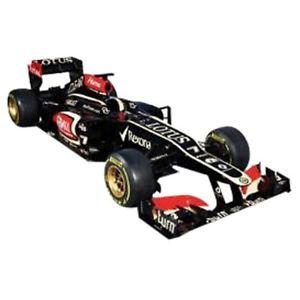 【送料無料】模型車 スポーツカー チームレースカーチームライコネンキミlotus f1 team, e21 race car team 2013 raikkonen corgi kimi cc56801 143