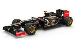 【送料無料】模型車 スポーツカー コーギーロータスチームモデルカーキミライコネンスケールcorgi cc56401 lotus f1 team e20 model car kimi raikkonen 2012 143rd scale