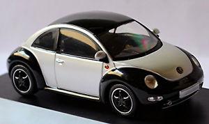 【送料無料】模型車 スポーツカー フォルクスワーゲンフォルクスワーゲンタイプ9c 19972005143schuco