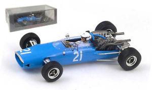 【送料無料】模型車 スポーツカー スパークs3517クーパーt8121モナコgp1966ガイligier 143spark s3517 cooper t81 21 monaco gp 1966 guy ligier 143 scale