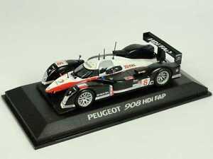 【送料無料】模型車 スポーツカー プジョールマンラミーサラザンボーデ143 peugeot 908 hdi fap lemans 2007 nr8 lamy sarrazin bourdais norev 472719