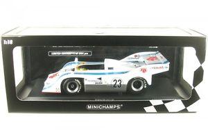 【送料無料】模型車 スポーツカー kemp ポルシェワトキンズグレンチャーリーケンプporsche 91710 nr 23 winner winner 1973 canam watkins glen 1973 charlie kemp, 瀬棚町:ec6c5c74 --- sunward.msk.ru