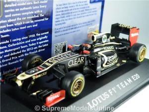 【送料無料】模型車 スポーツカー ロマングロージャンモデルカーフォーミュラlotus f1 romain grosjean model car 143rd 2012 formula one corgi type y0675j^*^
