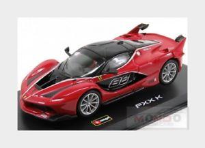 【送料無料】模型車 スポーツカー フェラーリ#コンショーケース