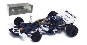 【送料無料】模型車 スポーツカー スパークロータス#メキシコグランプリグラハムヒルスケールspark s4281 lotus 72c 14 mexico gp 1970 graham hill 143 scale