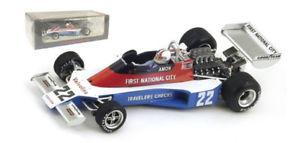 【送料無料】模型車 スポーツカー スパーク#グランプリクリスアモンスケールspark s3952 ensign n176 22 british gp 1976 chris amon 143 scale