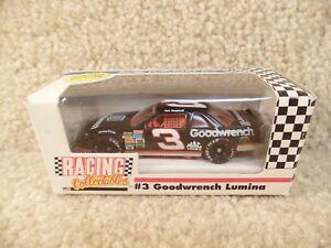 【送料無料】模型車 スポーツカー ニュー1992アクションrccaレベル164ダイカストnascarデイルアンハートsrgoodwrench3 1992 action rcca revell 164 diecast nascar dale earnhardt sr goodwr