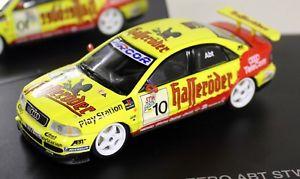 【送料無料】模型車 スポーツカー レベル14328244アウディa4 quattro abt stw1999ダイカストモデルカーrevell 143 scale 28244 audi a4 quattro abt stw 1999 diecast model car