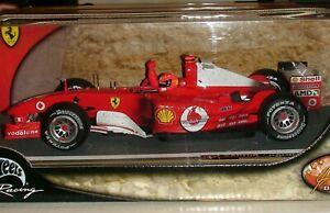 【送料無料】模型車 スポーツカー バーレーン118 hotwheelsミハエルシューマッハーフェラーリf2004 118 hotwheels michael schumacher ferrari f2004king of the desert,bahrain