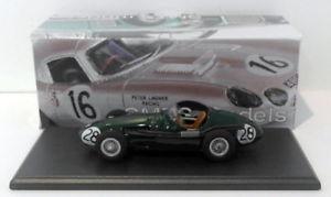 【送料無料】模型車 スポーツカー スケールホワイトメタルマセラティマセラティ#サルバドーリsmts 143 scale white metal bp4 1956 maserati 250f 28 rsalvadori